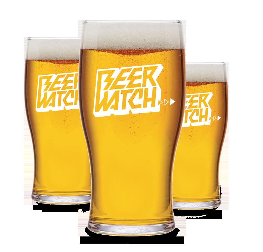 beerwatch pohare
